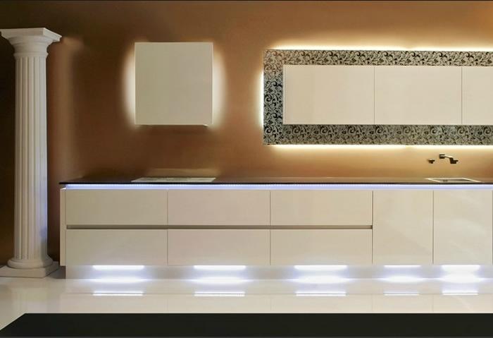 Mueble cocina mobiliarios para la cocina nobelcur - Mueble para la cocina ...