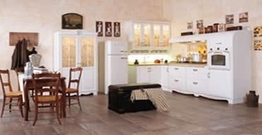 Muebles para cocinas muebles de cocina nobelcur - Muebles de cocina en leon ...