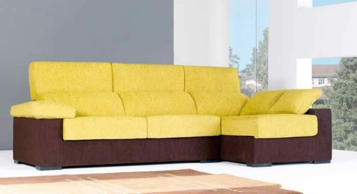 Sof s modernos ok sof s a la moda for Sofas modernos madrid
