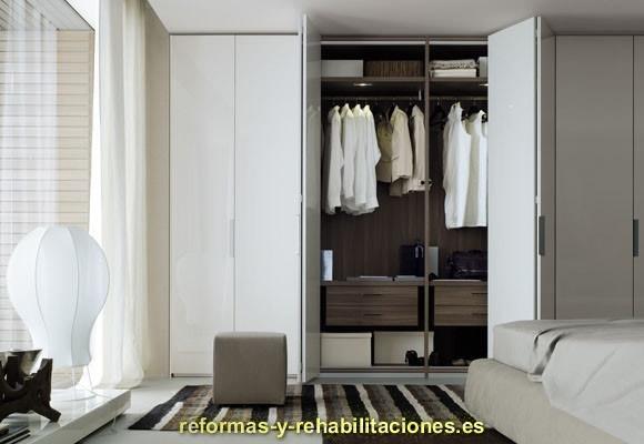 Dormitorio gunni trentino gunni trentino muebles de dise o - Gunni y trentino madrid ...