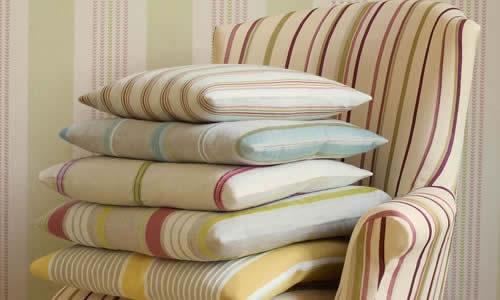 Gancedo tiendas de tapicerias tapicerias gancedo - Telas tapiceria madrid ...