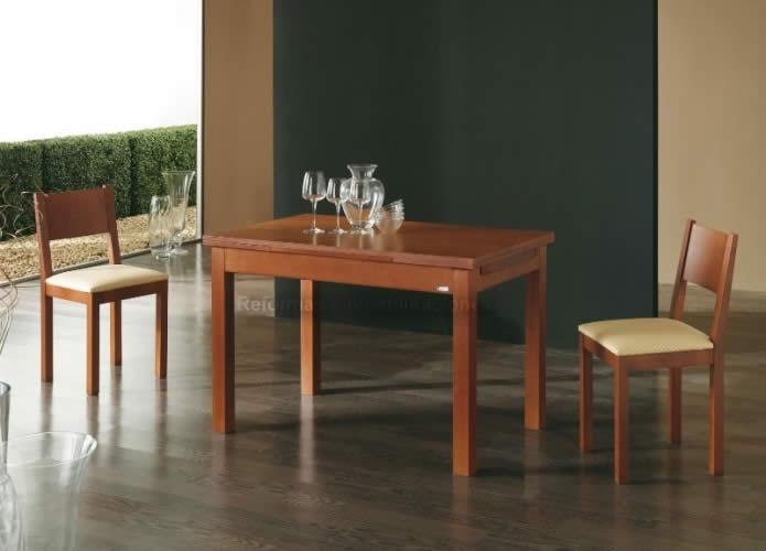 Fabrica mesas y sillas de cocina mesas y sillas h lcar - Fabricantes de mesas de cocina ...