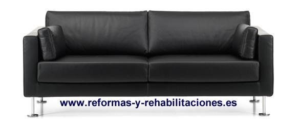 Sof s muebles y sillones de oficinas vitra for Muebles y sillones