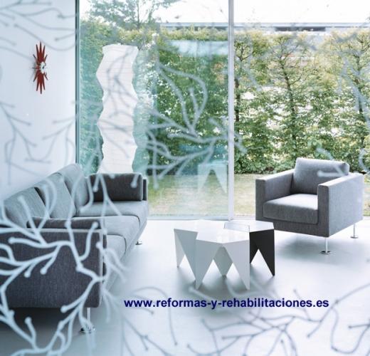 Sof s sala de espera muebles y sillones de oficinas vitra for Muebles y sillones