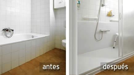 Duchas discapacitados accesorios para discapacitados for Accesorios para ducha