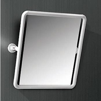 Espejos y accesorios ba o accesorios para discapacitados for Accesorios para banos discapacitados