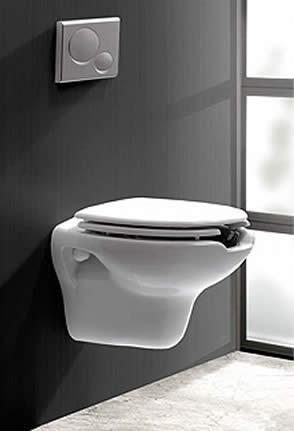 Sanitarios y urinarios accesorios para discapacitados for Accesorios para banos discapacitados