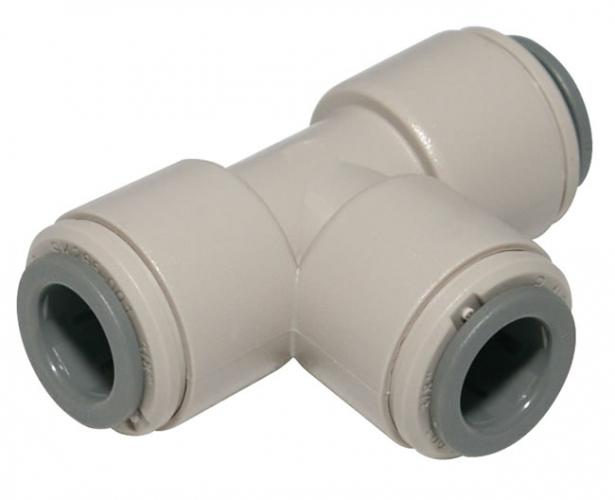 Te de tubos pvc mangueras de agua y accesorios - Tubos pvc blanco ...