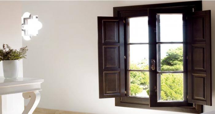 ventanas interiores imagui