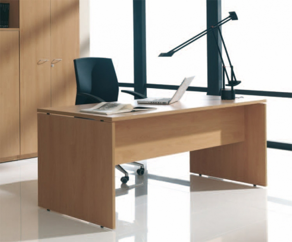 Mesas de oficina sillas y mesas comume for Mesas y sillas de oficina