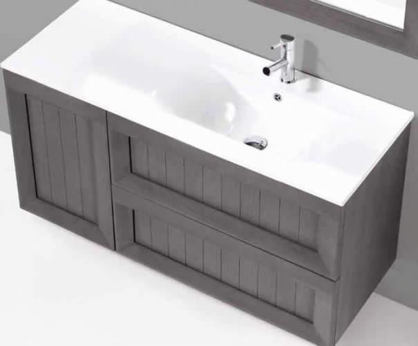 Lavabo mobiliario cuarto de ba o almibath for Muebles de bano murcia