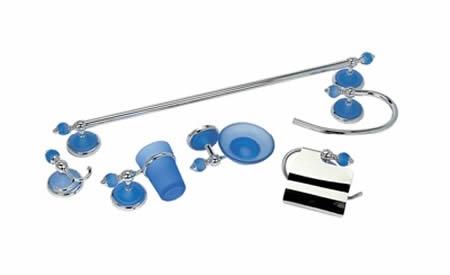 Complementos de ba o dalper accesorios para el hogar for Complementos para hogar