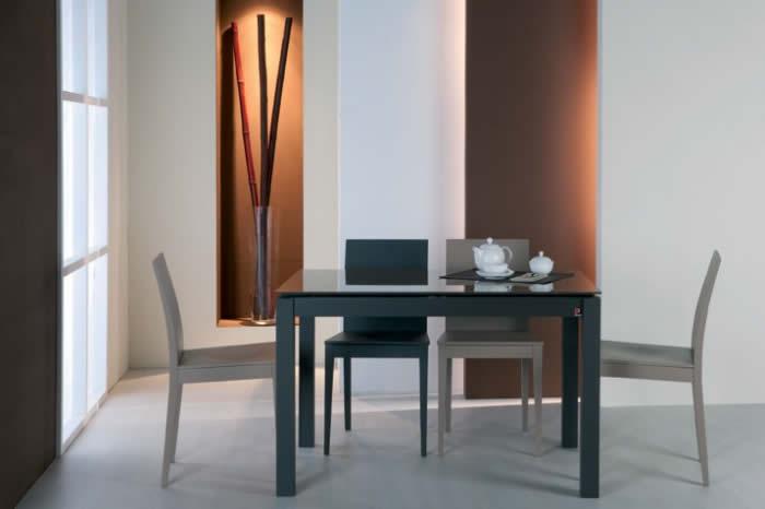 Discalsa mesas de cocina discalsa mobiliario - Fabricantes de mesas y sillas de cocina ...