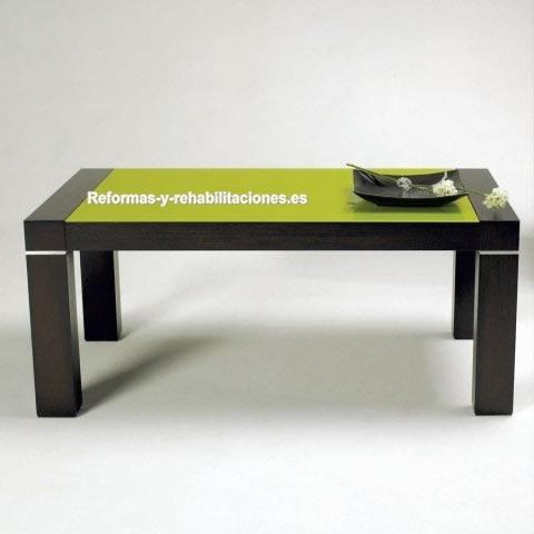 Mesas auxiliares cema sillas y mesas de dise o for Mesas y sillas diseno