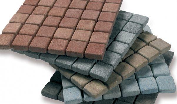 Mosaicos hormig n prefabricados de hormig n sas - Prefabricados de hormigon sas ...