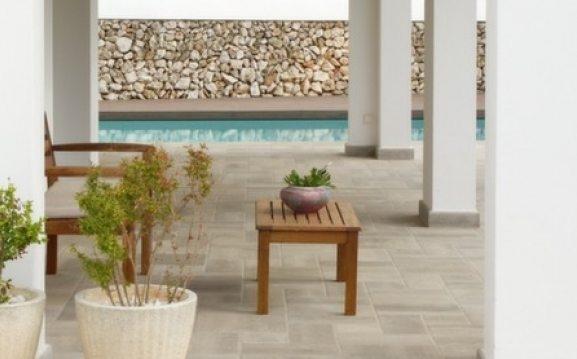 Piedra ornamental en espa a prefabricados de hormig n sas - Prefabricados de hormigon sas ...