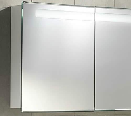 Armarios espejos productos para el ba o struch - Armario para el bano ...