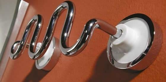 Accesorios De Baño Marcas: de una amplia gama de toda clase de accesorios de baño unos