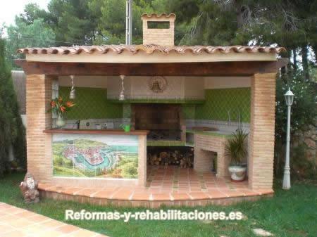 Murales de azulejos cer mica y azulejos xavier claur Ceramica artesanal valencia