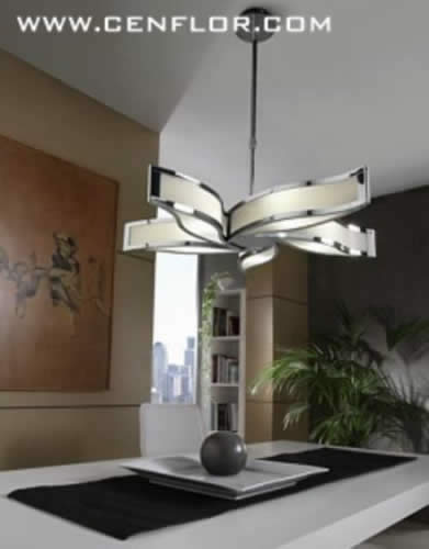 Cenflor 1 l mparas cenflor iluminaci n - Fabricantes de lamparas en valencia ...