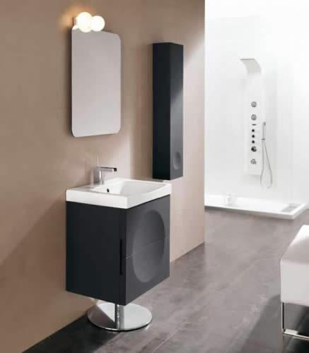 Royo Group Mobiliario de Baño y Grifería  mueblesdeaseos
