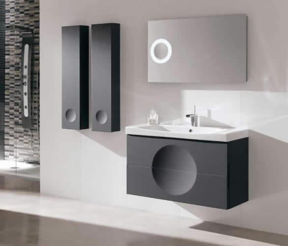 Muebles De Baño Royo:Muebles De Baño Royo Group – Royo Group Mobiliario de Baño y