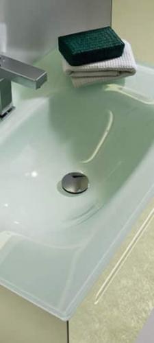 Muebles De Baño Sanchis:Sanchis Muebles de baño SL tenemos varios tipos de lavabos con