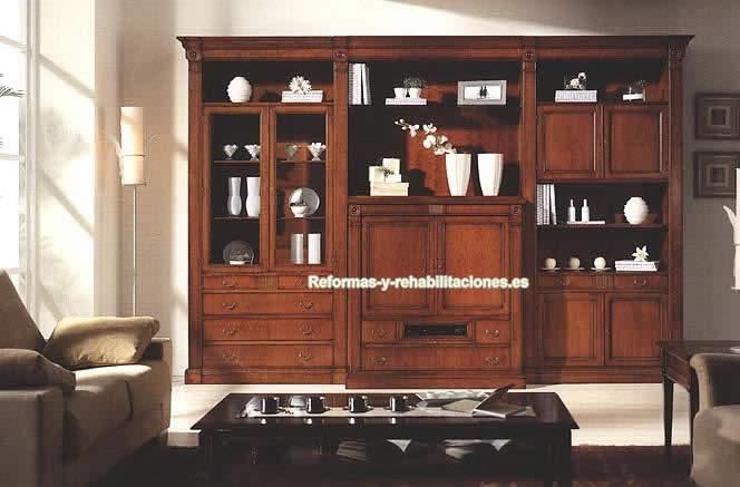 Muebles valmuax mobiliario de madera valmuax - Muebles de valencia fabricantes ...