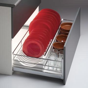 Modulos cocina accesorios cocinas y armarios - Modulos de cocina ...