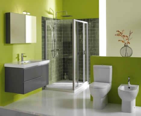 Lavabos modernos precios instalaci n sanitaria conexiones for Amazon lavabos