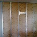 paneles prefabricado
