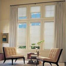 cortinas para el verano